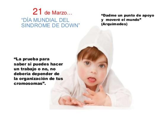 sndrome-de-down-o-trisomia-21-presentacion-13-638