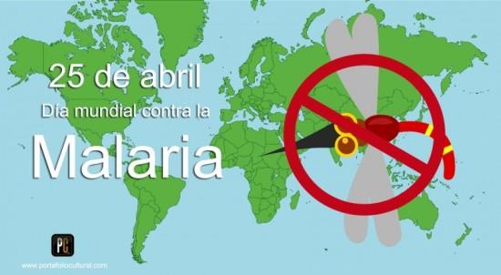 00000234-dia-mundial-del-paludismo-o-malaria