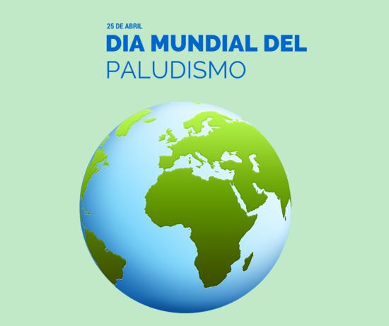 25-DE-ABRIL-DIA-MUNDIAL-DEL-PALUDISMO