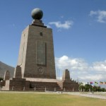 Tarjetas para celebrar el Dia Internacional de los Monumentos y Sitios Históricos: imágenes para el 18 de abril