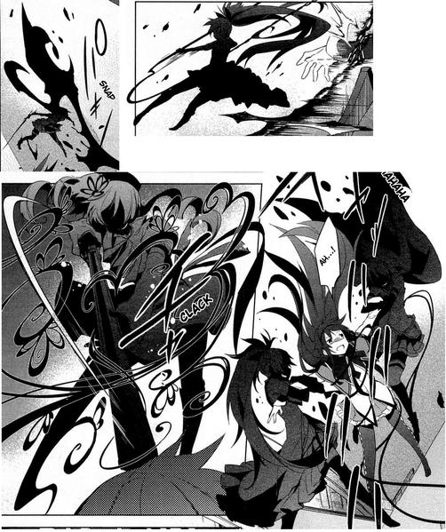 502px-Walpurgis_minions_manga