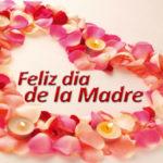 Tarjetas para celebrar el Día de la Madre con mensajes bonitos