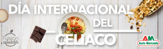 Blog-Celiaco