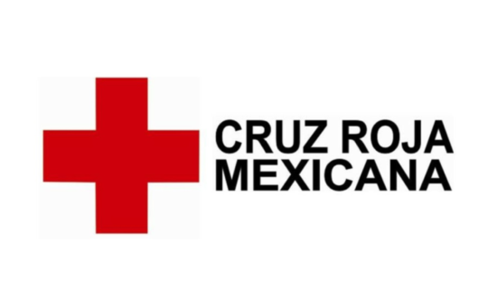 Cruz roja-full