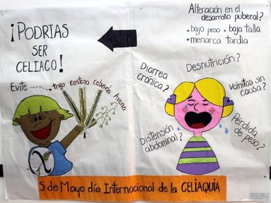 Día-internacional-del-celíaco