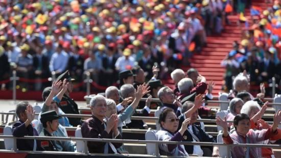 Desfile-Tiananmen-Beijing-Segunda-Mundial_4833196