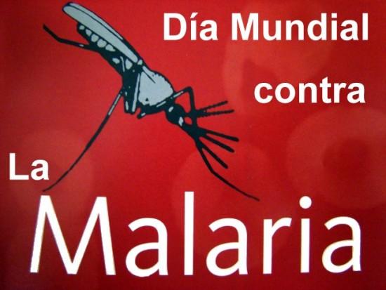 Dia-Mundial-contra-el-paludismo