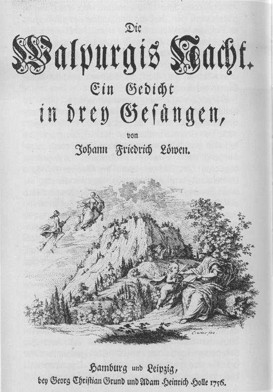 Die_Walpurgis_Nacht_J._F._Loewen