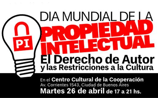 Se-celebra-en-todo-el-mundo-el-dia-de-la-propiedad-intelectural