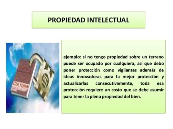 alfredo-bullard-conferencia-sobre-naturaleza-juridica-del-software-propiedad-intelectual-y-analisis-economico-del-derecho-5-638