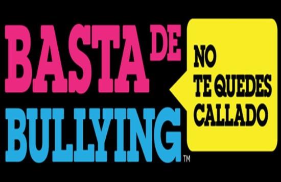 bastadebullying-770x500