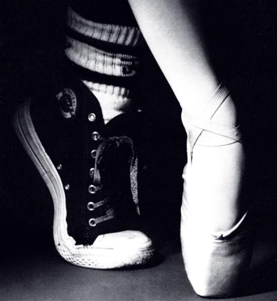 danza (1)