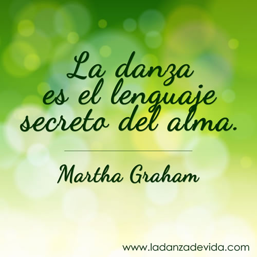 danza (2)