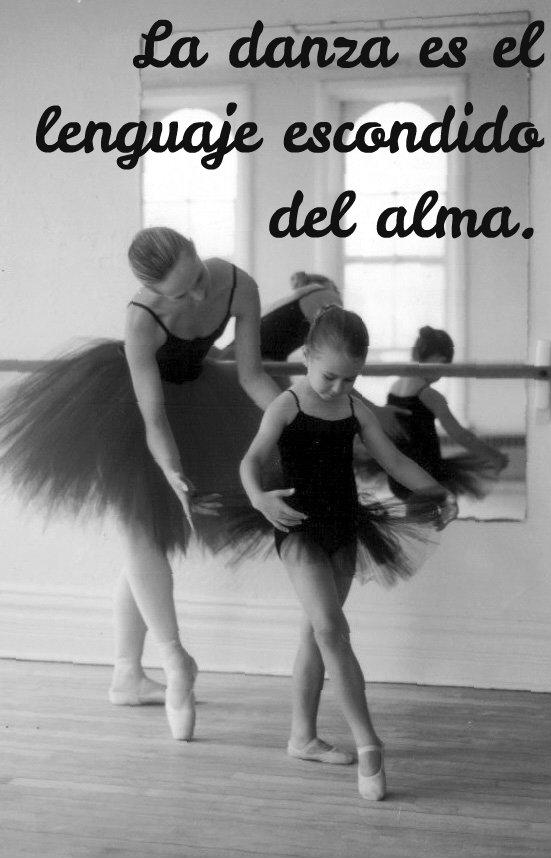 danza-2