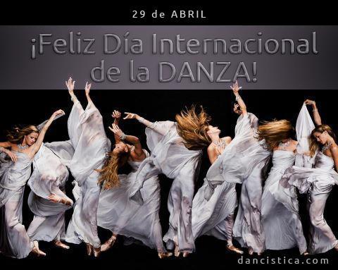 danza.jpg5_