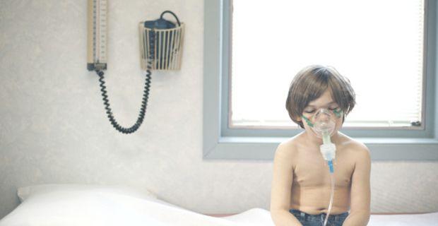 dia-internacional-asma-default