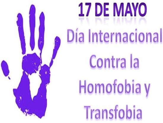 homofobia (1)