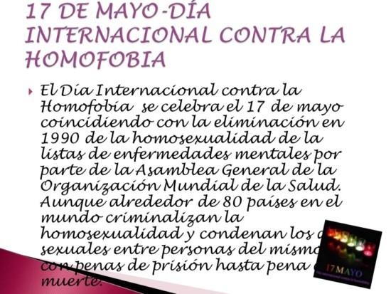 homofobia-15-728