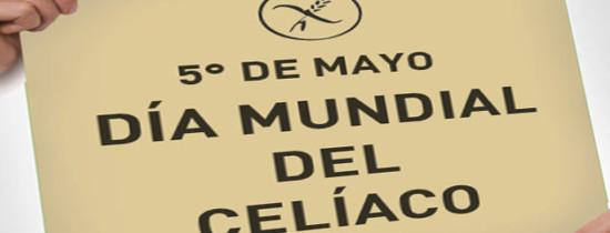 images-dia-internacional-del-celiaco (1)