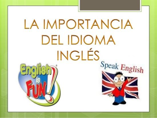 importancia-del-idioma-ingls-2-638