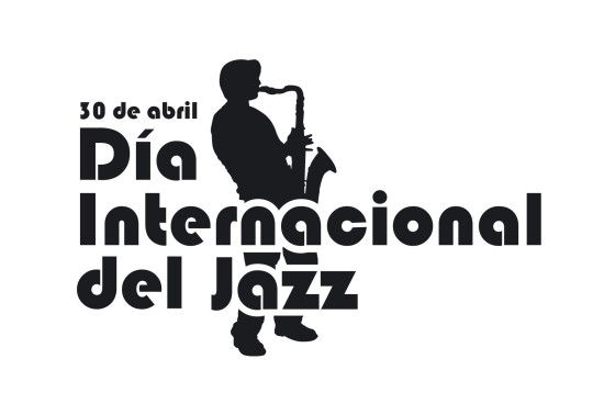 logo_dia_jazz