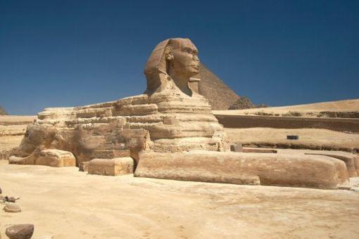 los-10-monumentos-mas-famosos4