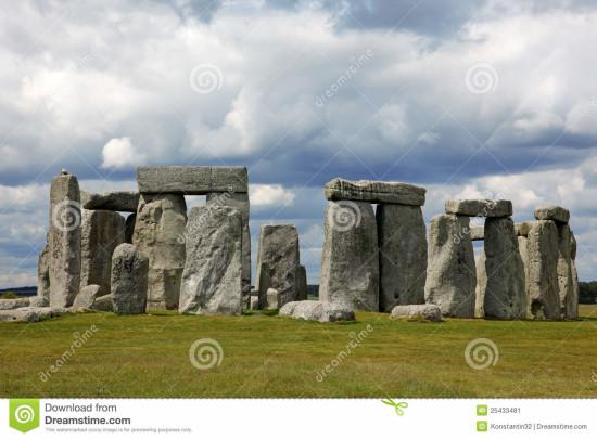 sitio-histórico-de-stonehenge-25433481