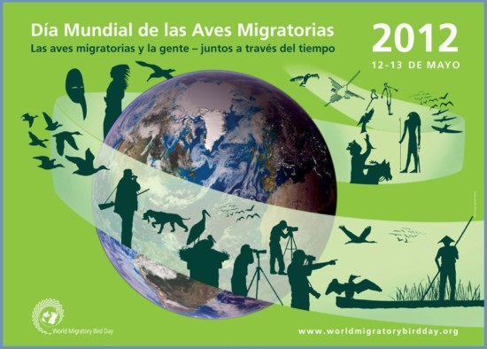 wmbd_2012_poster_sp_850