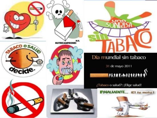 1-d-17-dia-mundial-sin-tabaco-2-638
