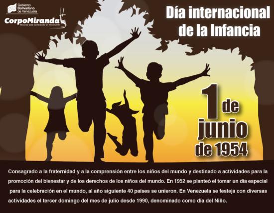 1J-Día-Internacional-de-la-Infancia