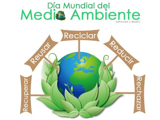 DGE-dia_medio_ambiente