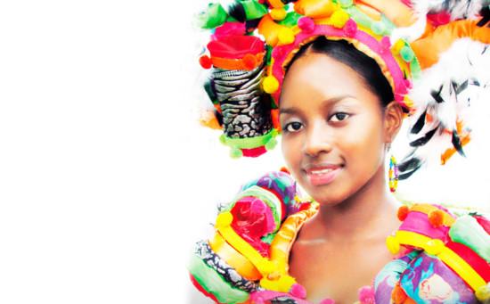 Dia-de-la-Afrocolombianidad (1)