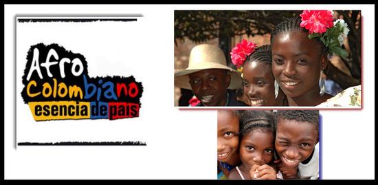 Dia-de-la-Afrocolombianidad-2012-550x269