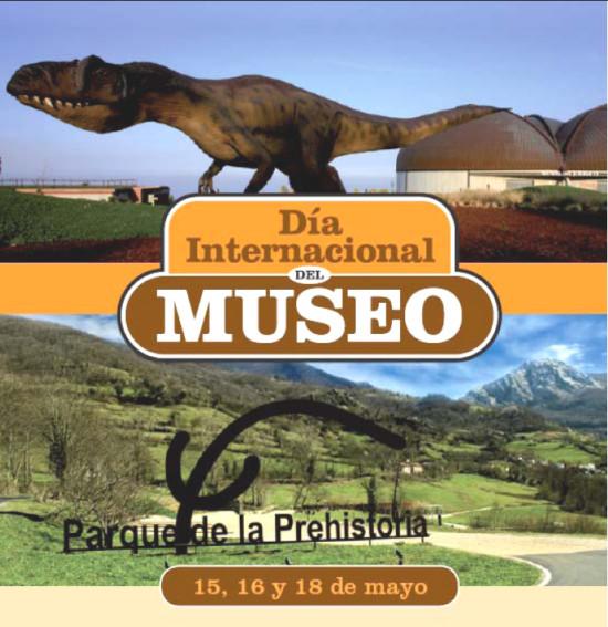 DiaInternacionalMuseo2010_MUJA_portada