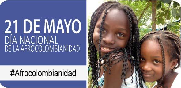 Mayo-21-Día-Nac-Afrocolombianidad-b