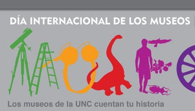 Museos18mayo (1)