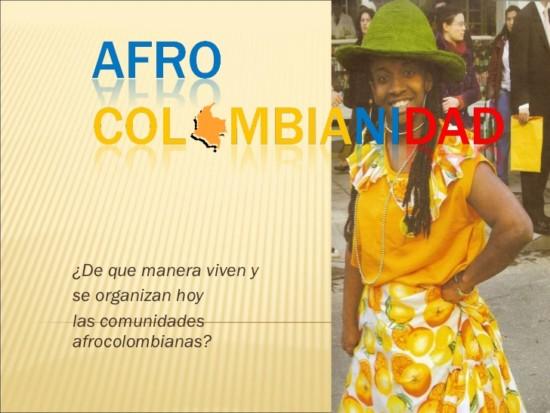 afrocolombianidad-1-728 (1)
