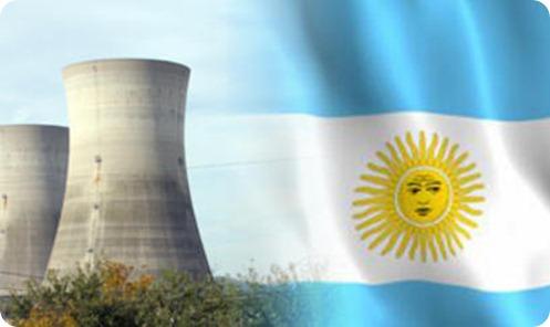 argentina-nuclear-energía