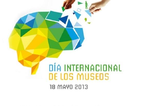 día-internacional-de-los-museos
