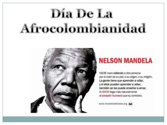 da-de-la-afrocolombianidad-1-638
