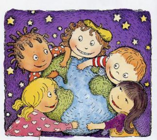 dia-internacional-de-la-infancia6