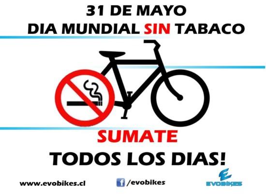 dia-mundial-sin-tabaco-31-de-mayo-diamundialsintabaco