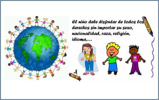 dia_internacional_infancia