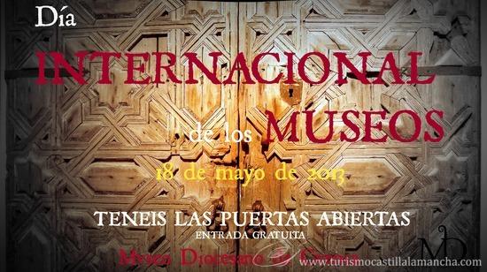 diocesano1-dia-museos-2013