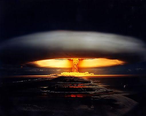 energia-nuclear-bomba