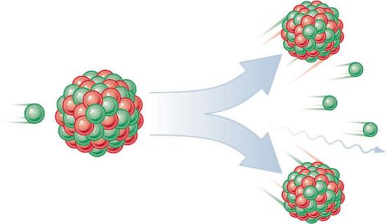 energia-nuclear-fision-600x349