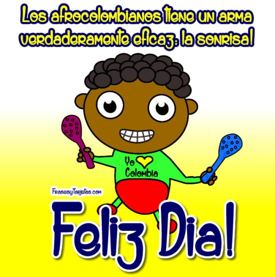 felicidades-en-el-dia-de-la-afrocolombianidad