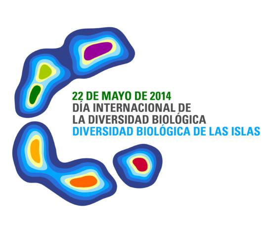 idb-2014-logo-es