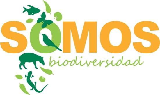 ... el Día de la Diversidad Biológica: imágenes para el 22 de mayo