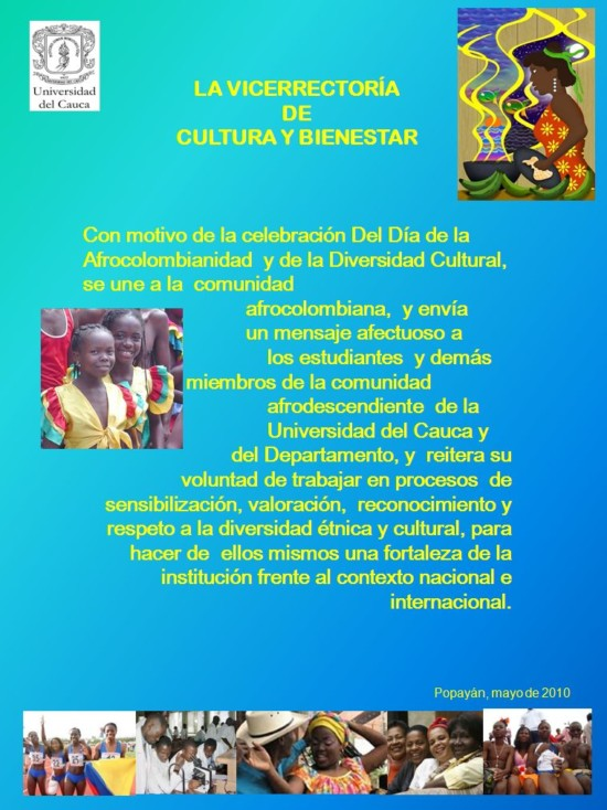 imagen-afrocolombianidad